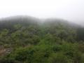 Планина 2